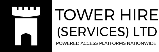 Tower Hire Services